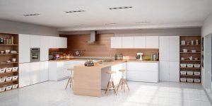 catalogo-cocinas-6