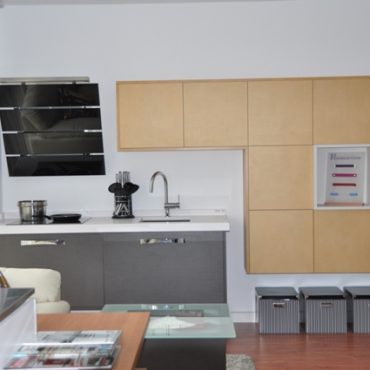 cocinas-showroom-2