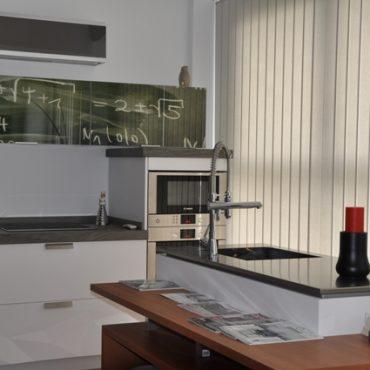 cocinas-showroom-3