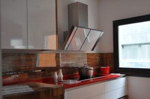 cocinas-showroom-5