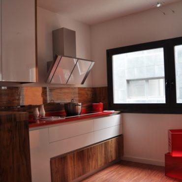 cocinas-showroom-7