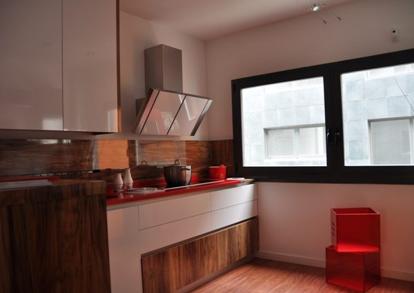 cocinas-showroom-7