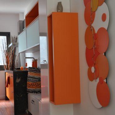 cocinas-showroom-9