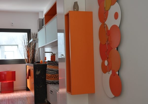 cocinas-showroom-9