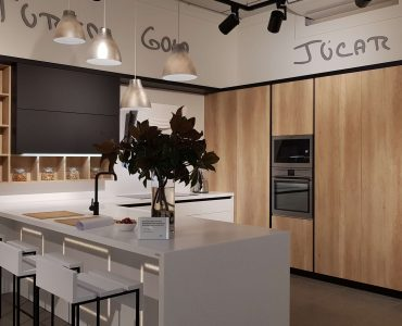 muebles_de_cocina_modernos_minimalistas_2019_01