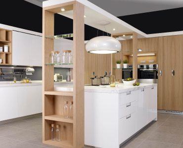 muebles_de_cocina_modernos_minimalistas_2019_10