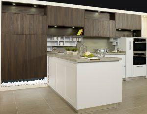muebles_de_cocina_modernos_minimalistas_2019_11