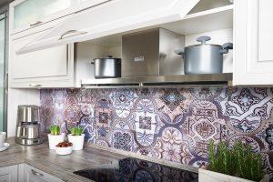 muebles_de_cocina_vintage_2019_2