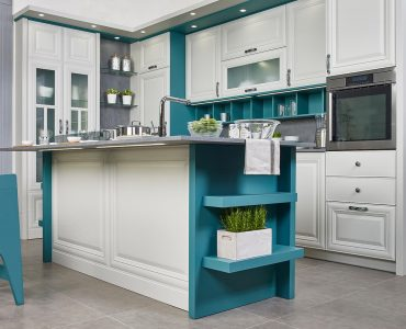 muebles_de_cocina_vintage_2019_5