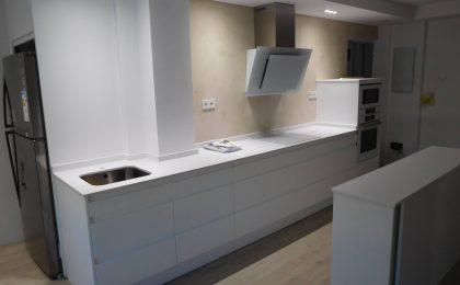cocina-lacada-leganes-04-2020.jpg